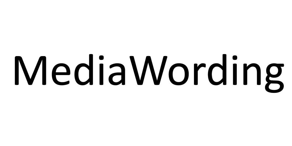 MediaWording.com